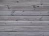 Wood_Textures_B_5657