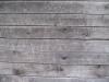 Wood_Textures_B_5838