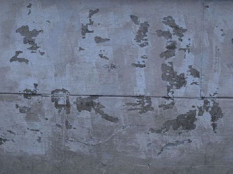 Free_Grunge_Texture_Download