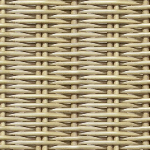 Download-Free-Rattan-Wicker-Texture