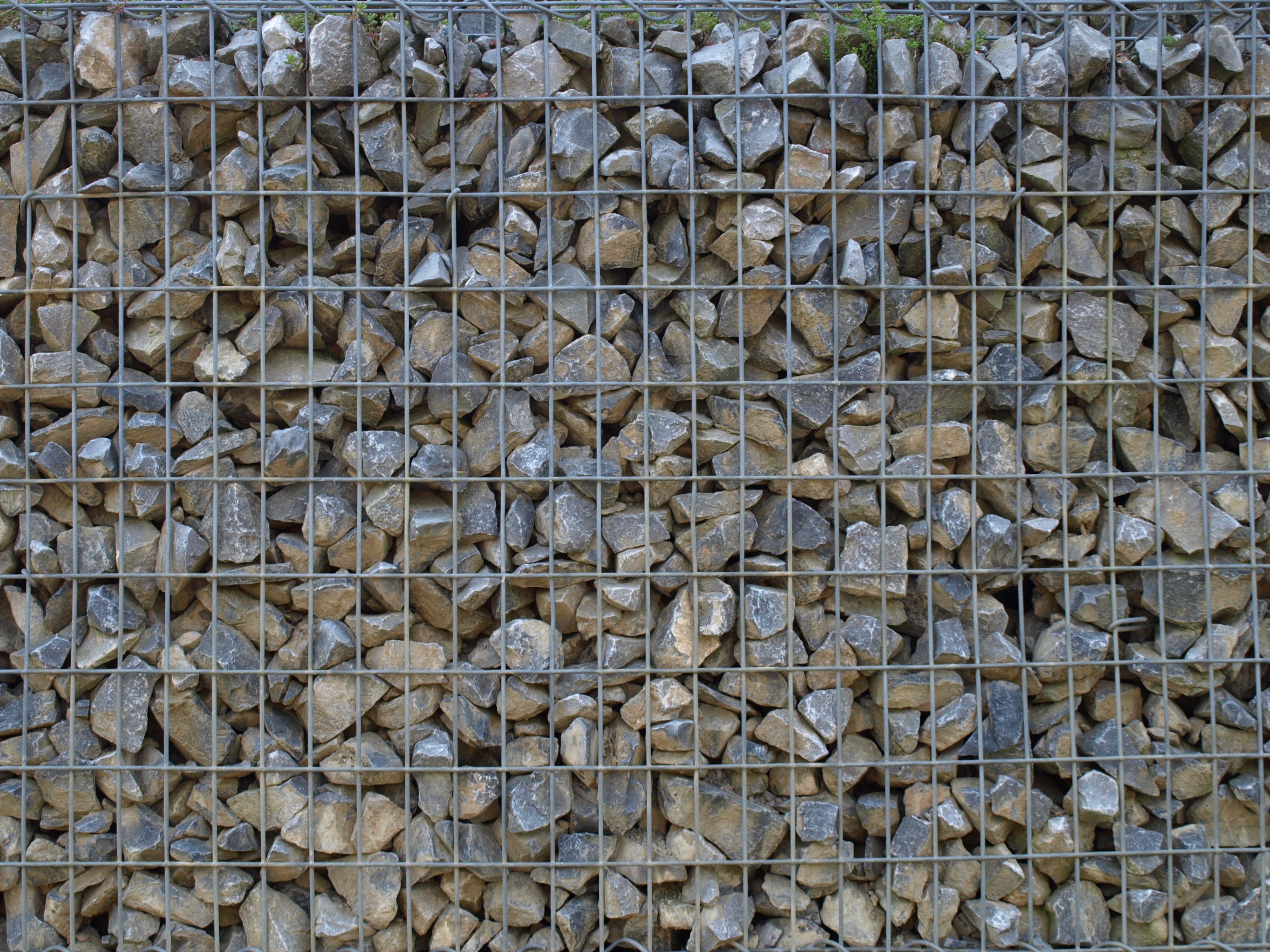 Where To Find Natural Stone For Walls