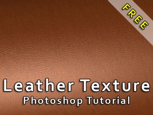 Leather-Texture-Free-Download