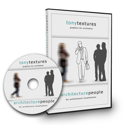 Cutout-People-Architecture-Visualization_Cover