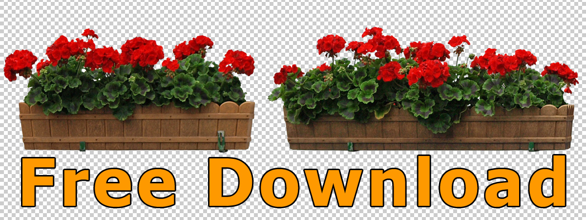 flower cutouts png free download
