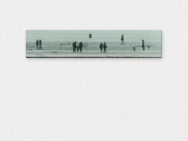 People-Silhouette-Photoshop-Wall