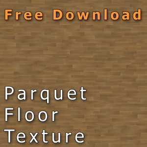 tileable-strip-parquet-floor-texture-with-high-resolution-free-download
