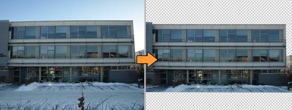 05_Prepare-Background-Building-Architectural-Scene-Illustration-small