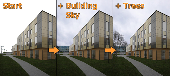 08_Adding-Staffage-to-Architecture-Rendering-Photoshop-small
