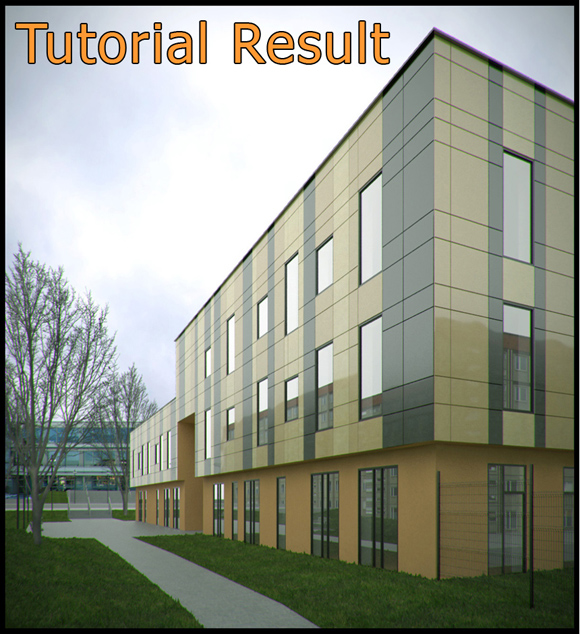 10_Result-of-Architecture-Illustration-Tutorial-small