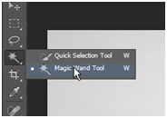 06_Magic_Wand_Tool_Photoshop