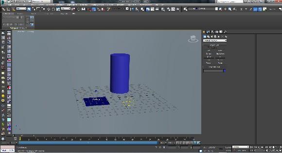 14_Add_Geometry_580