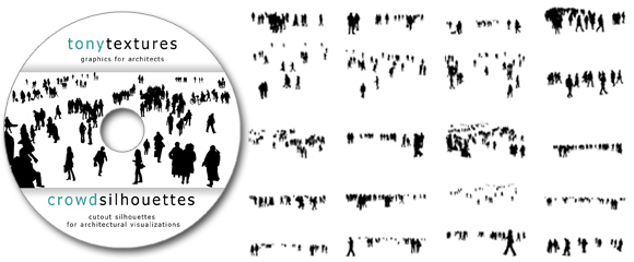 BONUS_Cutout-Crowd-People-Architecture-Illustration