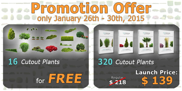 Promo-Cutout-Plants_Blog-580