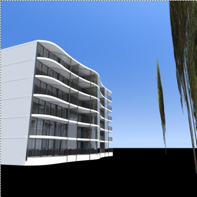 01_Artlantis-Architectural-Rendering-for-Gimp-Import