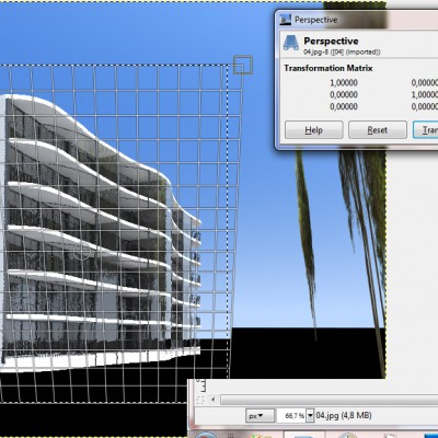 02_Perspective-Correction-Gimp-of-Rendering