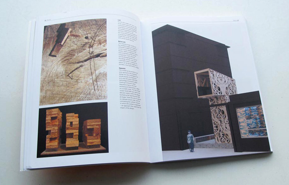 03_architectural modelmaking_book_small