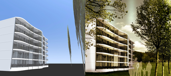 24_Exterior-Architecture-Rendering_Before_After