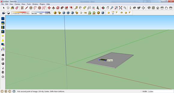 05_sketchup_scaling_texture_580