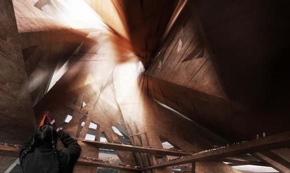 15_Architectural-Visualization-Studio_Phormin_580