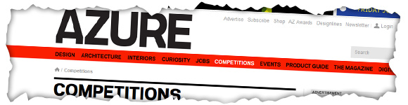 library internet architecture competitions