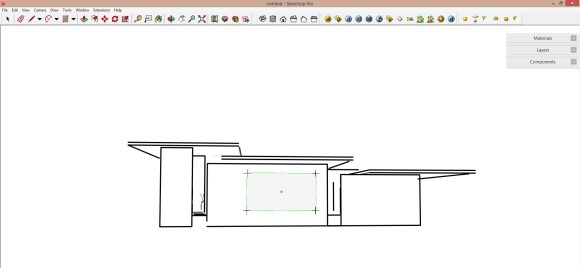07. Add section plane_580