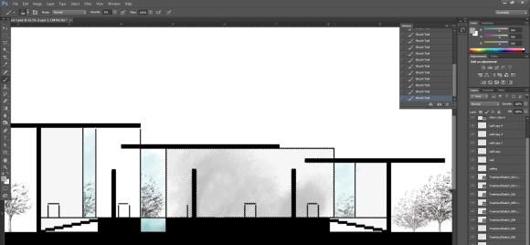 23. Add shades to interiors_580
