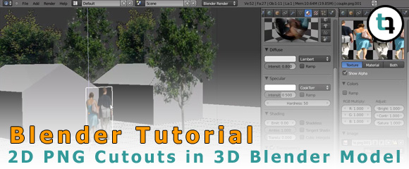 Blender-Architecture-2d-PNG-Cutout-Trees