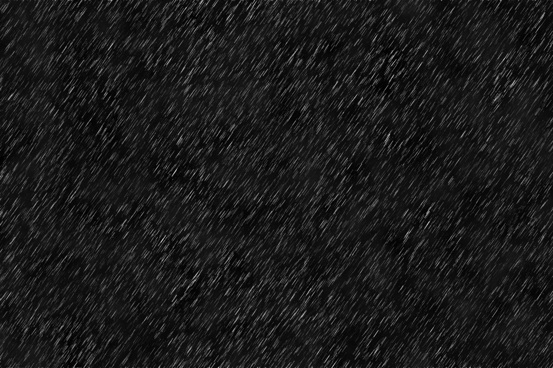 создать эффект дождя на фото проводить съёмки для