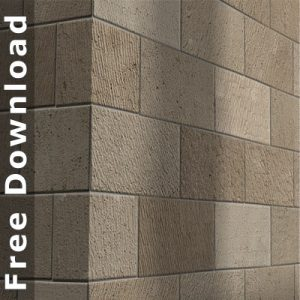 Download Free Architectural Entourage For Your Next