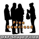 150_Free_CAD-DXF-2D-Architecture-People_Filled-Shape.jpg
