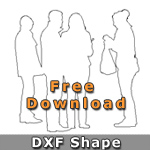150_Free_CAD-DXF-2D-Architecture-People_Shape.jpg
