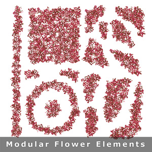 modular-cutout-flower-bed-set-no-background
